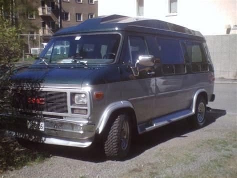 how to learn about cars 1992 gmc vandura 3500 interior lighting 1992 gmc vandura pictures cargurus