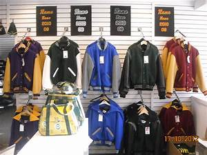 letter jackets gojo sports fort collins With loveland high school letter jackets