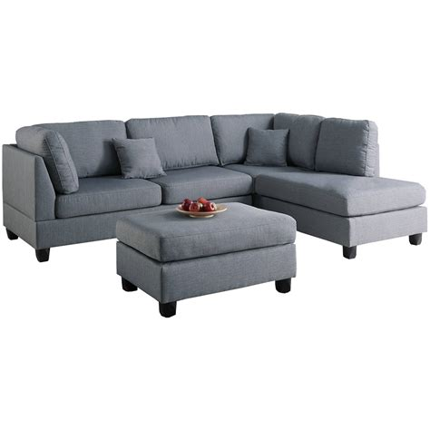 Billige Couch Mit Perfect Full Size Of Design Vincenza