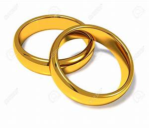 anneau de mariage origine idees et d39inspiration sur le With anneau mariage