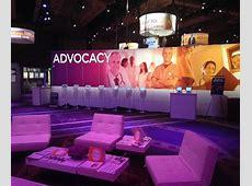 Pharmaceutical Trade Show Display Ideas Custom Exhibits