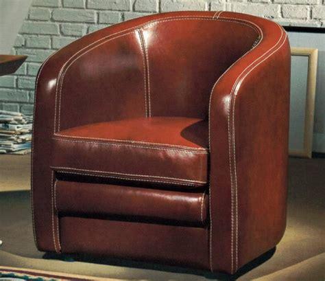 découpe mousse canapé fauteuil afl literie