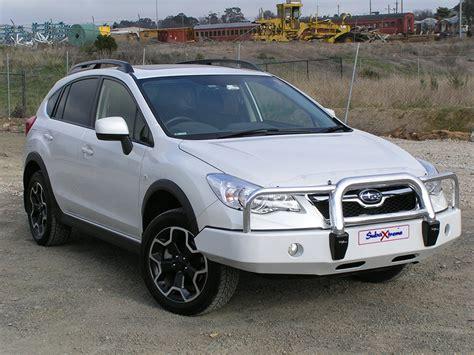 Craft Manufacturer Of Subaru Vehicle Accessories