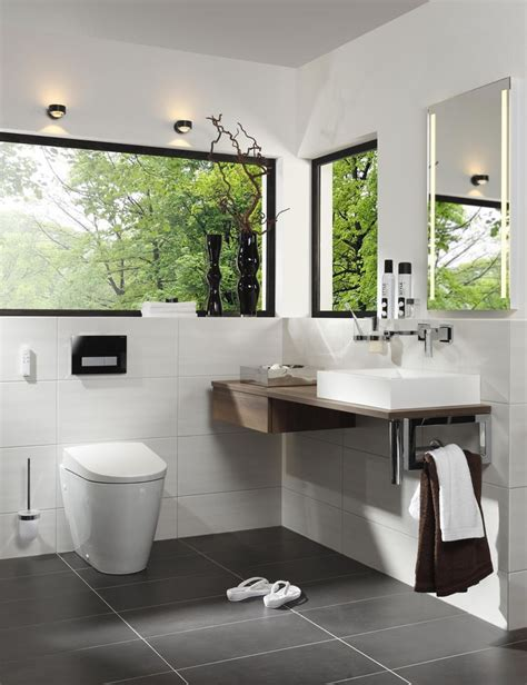 gäste wc modern best 25 g 228 ste wc modern ideas on moderne badm 246 bel toiletten eitelkeit and