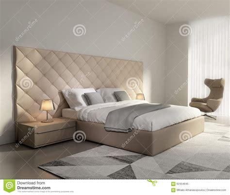 chambre blanche et beige chambre blanche et turquoise 13 indogate chambre beige