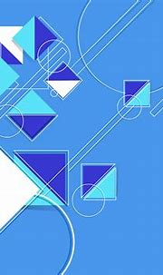 Blue 5k Retina Ultra HD Wallpaper | Background Image ...