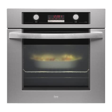 HA 840 Electric Oven   Teka   Oven   Kitchen Products