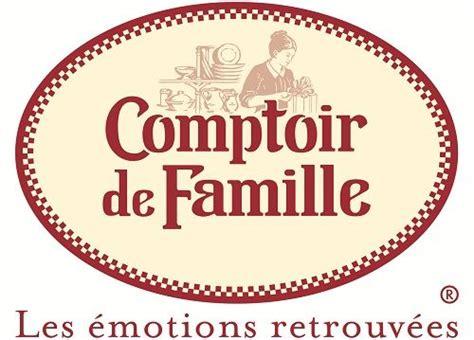 Comptoir De Famille Shop by Comptoir De Famille Vintage Inspired Store Cafes