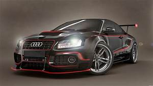 Sb Autos : cool hd audi wallpapers for free download ~ Gottalentnigeria.com Avis de Voitures