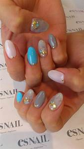 not a big fan of stiletto nails but these are kinda