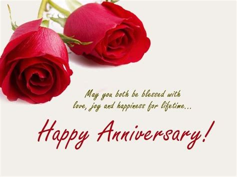 anniversary   couple anniversary  messages  wishes weddings