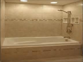 tile ideas for a small bathroom small bathroom tile ideas photos decor ideasdecor ideas