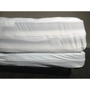 Bed Bug Covers Home Depot by Hygea Hygea Bed Bug Box Cover Or