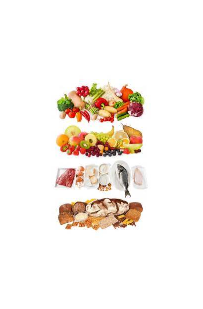 Protein Weight Loss Transparent Intake Surgery Diet