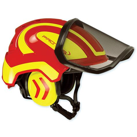 hearing protection climbing helmets for tree climbers and arborists