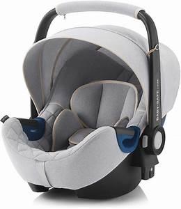Römer I Size : britax r mer baby safe2 i size nordic grey infant carrier ~ A.2002-acura-tl-radio.info Haus und Dekorationen
