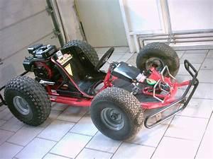 Go Kart Motor Kaufen : main ~ Jslefanu.com Haus und Dekorationen