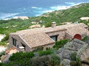 Haus Von Oben : ferienhaus lu diaulu 2 sardinien costa paradiso frau silvia luethy rainoni ~ Watch28wear.com Haus und Dekorationen