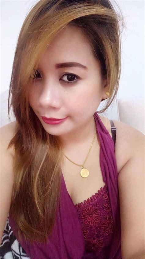 フィリピン 人 美人