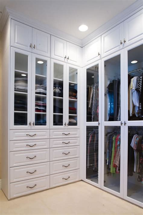 closet shelving  drawers feist cabinets  woodworks