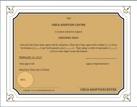 child  adopted  amended birth certificate abc