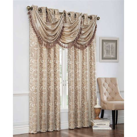 living room curtains at walmart delectable living room
