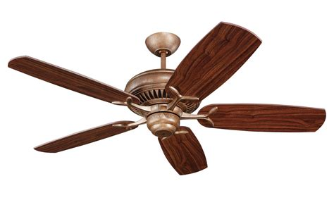 Motor Ceiling Fan by Montecarlo Dc52 Dc Motor Ceiling Fan Mc 5dcr52br In