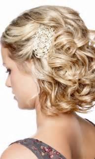 wedding hair for medium hair 25 best ideas about wedding hairstyles on hair wedding styles wedding