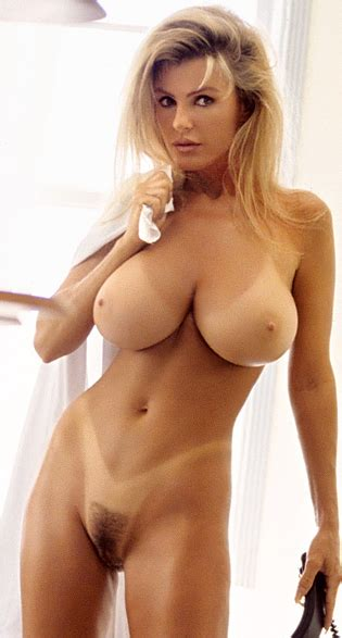 Busty Blonde With Tan Lines Porn Photo EPORNER