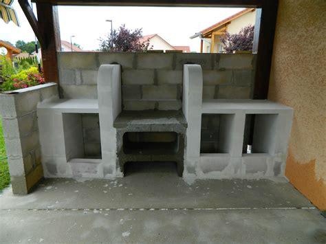 fabriquer sa cuisine en beton cellulaire fabriquer jardiniere beton cellulaire qp91 jornalagora
