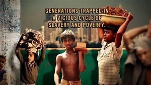 Child Slavery in India - YouTube