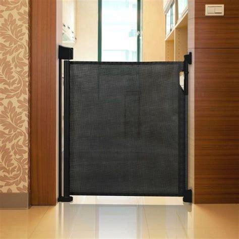 barriere de securite pour escalier pas cher barri 232 re de s 233 curit 233 pour b 233 b 233 pas cher ou d occasion l achat vente garanti