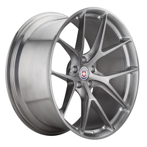 hre p wheels uk forged alloy wheels