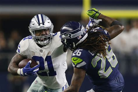 cowboys  seahawks  winners  losers