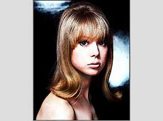 Pattie Boyd photos, news, filmography, quotes and facts