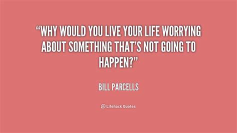 funny life quotes    quotesgram
