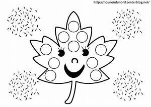 Feuilles D Automne à Imprimer : coloriage arbres imprimer avec curieux arbre feuilles 573078af4a3cd p et coloriage feuille d ~ Nature-et-papiers.com Idées de Décoration