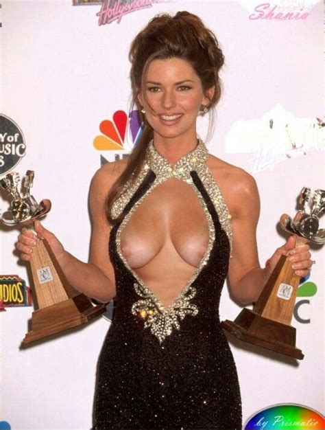 Best Images About Shania Twain On Pinterest Ontario And Celebrity
