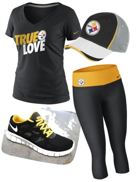 pittsburgh steelers fan gear best 25 steelers gear ideas on pinterest steelers