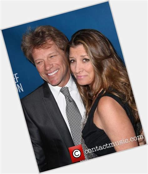 Dorothea Hurley Official Site For Woman Crush Wednesday Wcw