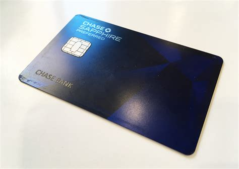 Check spelling or type a new query. Chase Sapphire Preferred Credit Card 2018 Review — Should You Apply?