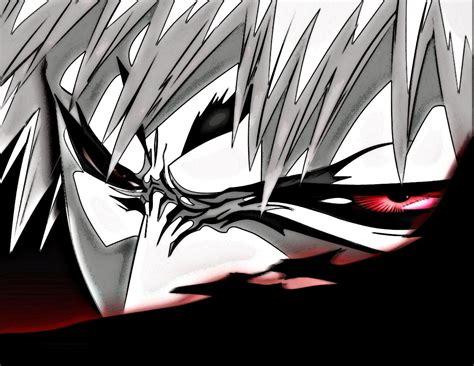 anime bleach ichigo kurosaki wallpaper anime stuff