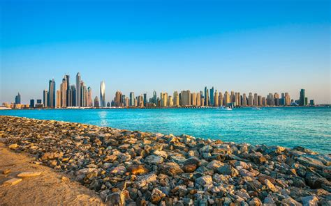 Dubai Wallpapers And Photos 4k Full Hd