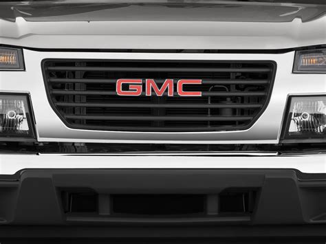 how cars work for dummies 2012 gmc canyon on board diagnostic system 2012 gmc canyon reviews research canyon prices specs motortrend