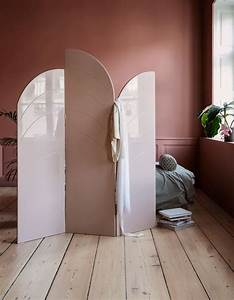 Isoler Une Porte Du Bruit : s parer sans cloisonner 10 astuces pour cr er des ~ Dailycaller-alerts.com Idées de Décoration