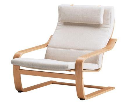 ikea small bedroom chairs small hallway furniture ikea bedroom chair ikea bedroom 15618   ikea bedroom chair ikea bedroom storage furniture 47baf124c6a3c100