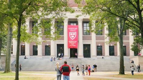 harvard id office stock of cambridge ma sept 16 2015 students 44489