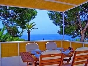 Endroit De Reve : ibiza vista maison dans un endroit de r ve absolu ibiza abritel ~ Nature-et-papiers.com Idées de Décoration