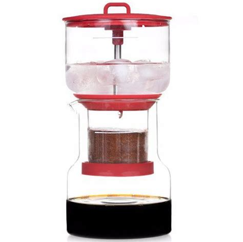 Find great deals on ebay for cold drip coffee maker. Bruer Cold Drip Coffee Maker | eBay