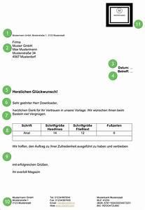 Pflichtangaben Rechnung 2016 : gesch ftsbrief vorlage gratis herunterladen everbill magazin ~ Themetempest.com Abrechnung